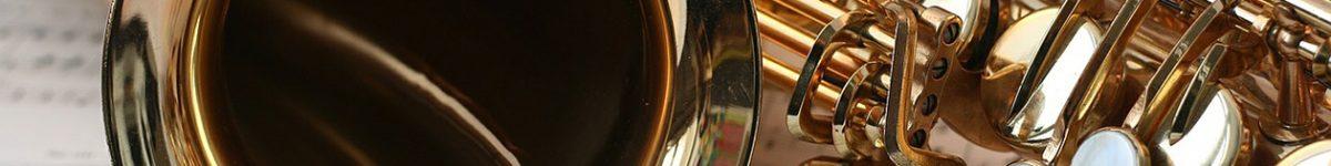 saxophone-546303_12802